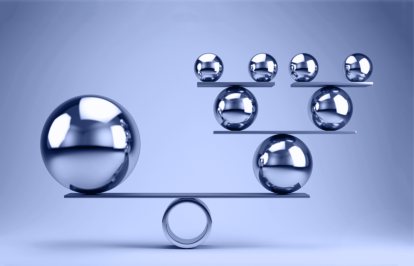 Risk- und Moneymanagement